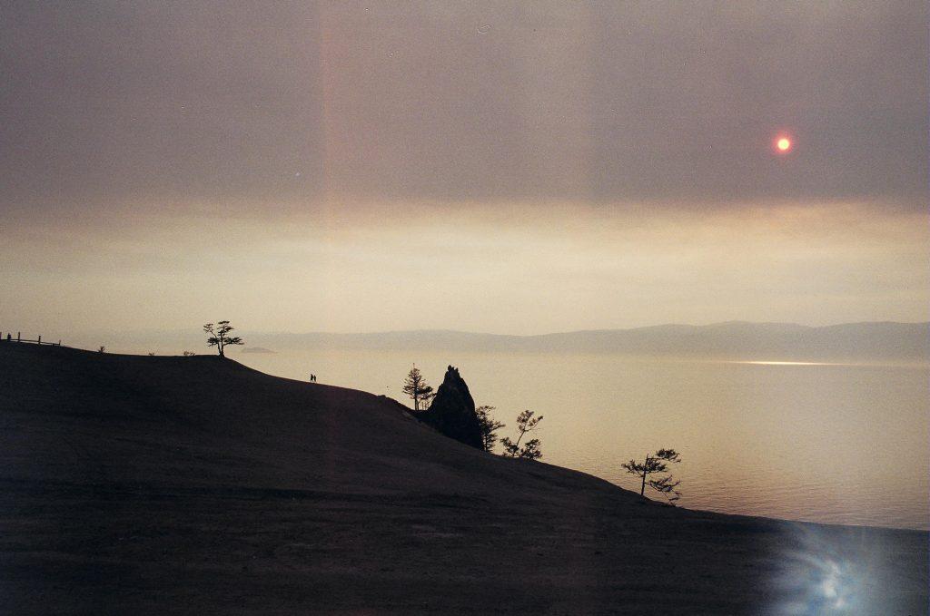 Sonja Venalainen