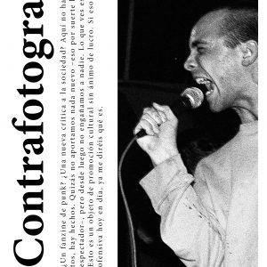 portada contrafotografia 2 por m. pancorbo